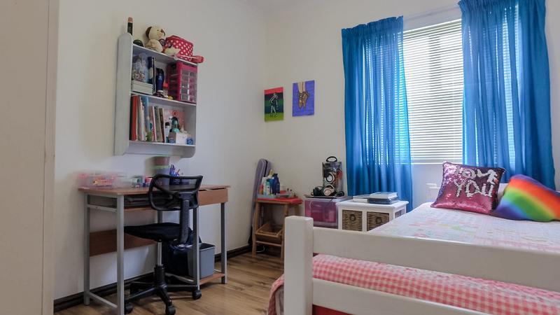 Property For Rent in Windsor Park, Kraaifontein 4