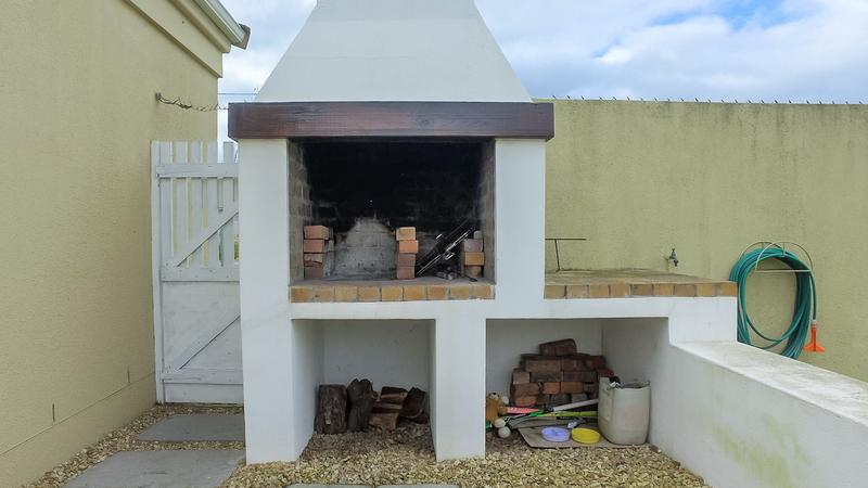Property For Rent in Windsor Park, Kraaifontein 10