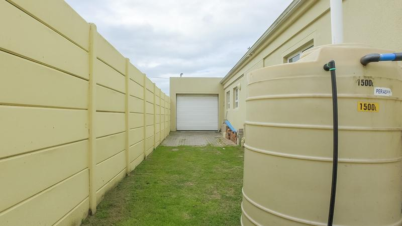 Property For Rent in Windsor Park, Kraaifontein 13
