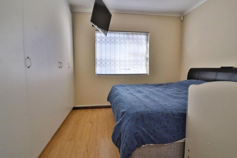 Property For Rent in Zonnendal, Kraaifontein 7