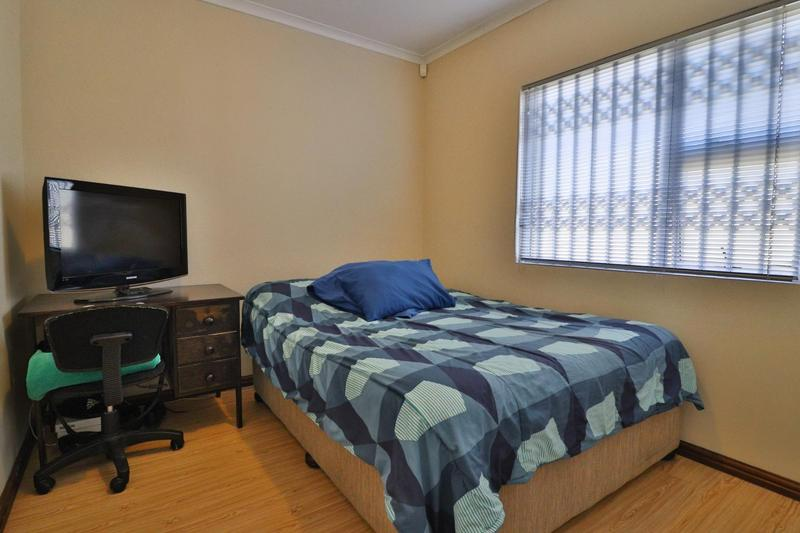 Property For Rent in Zonnendal, Kraaifontein 10