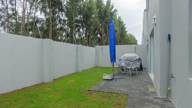 Property For Rent in Langeberg Ridge, Cape Town 11