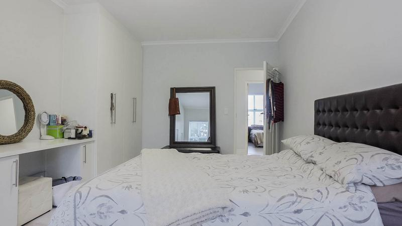 Property For Rent in Langeberg Ridge, Cape Town 18