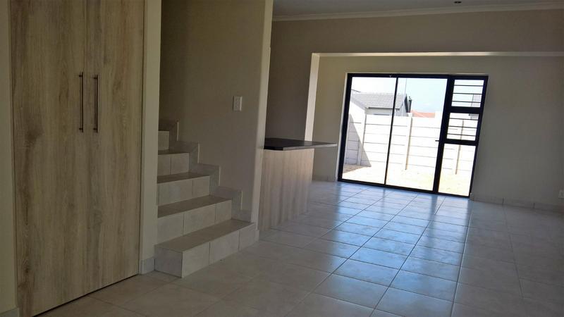 Property For Rent in Bonnie Brae, Kraaifontein 2