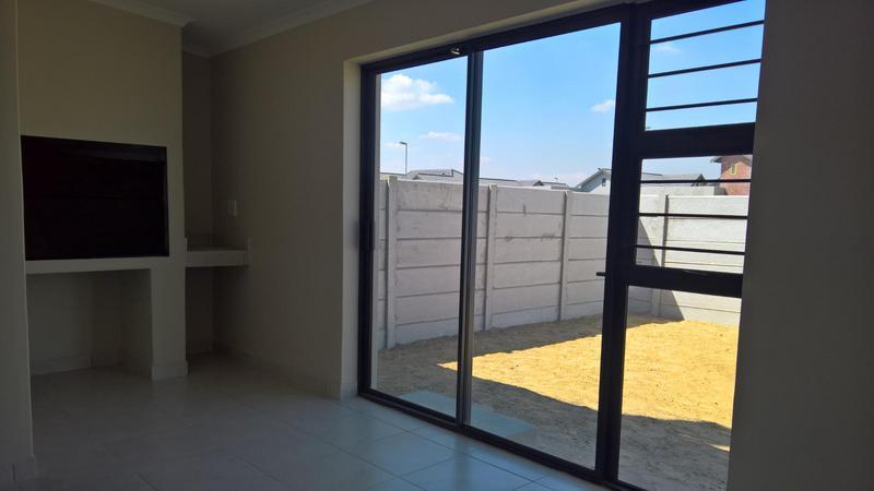 Property For Rent in Bonnie Brae, Kraaifontein 4