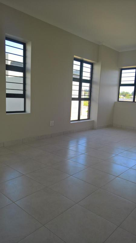 Property For Rent in Bonnie Brae, Kraaifontein 5