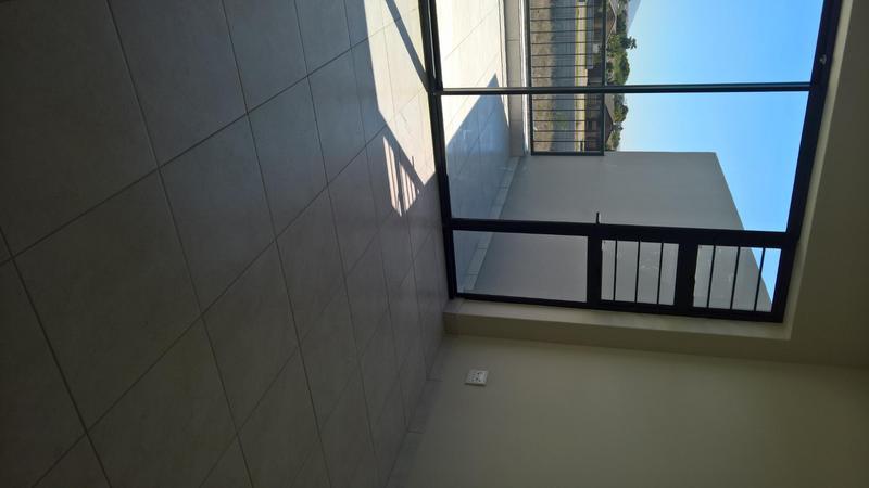 Property For Rent in Bonnie Brae, Kraaifontein 7