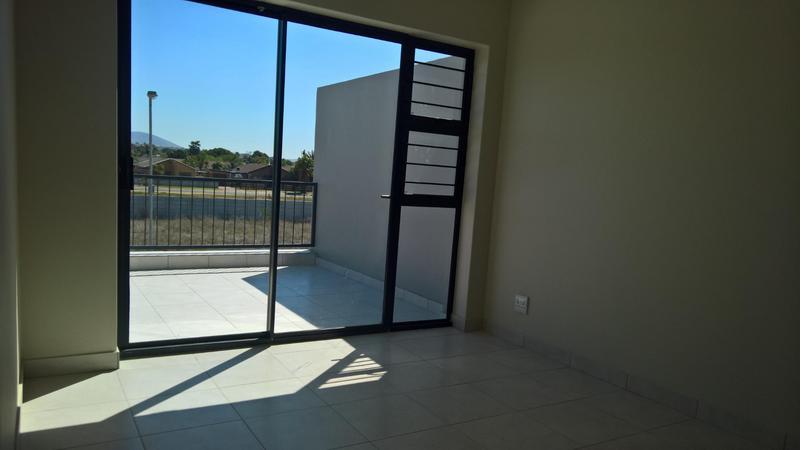 Property For Rent in Bonnie Brae, Kraaifontein 10