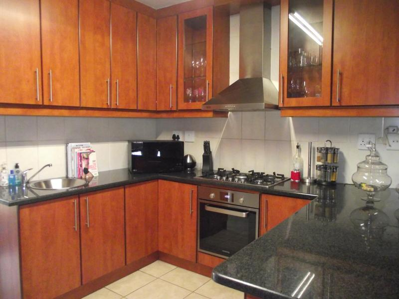 Property For Rent in Langeberg Ridge, Cape Town 8
