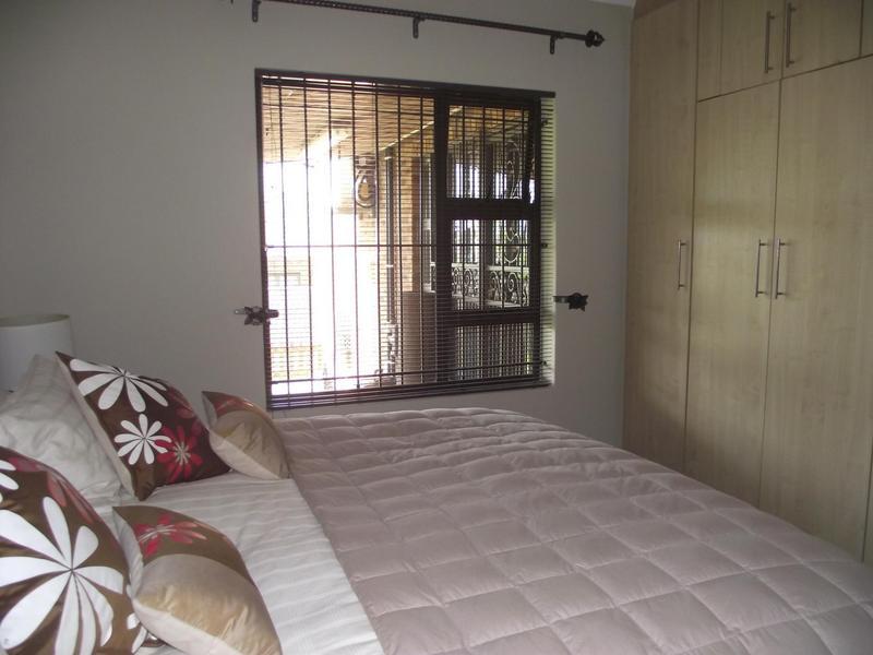 Property For Rent in Langeberg Ridge, Cape Town 11