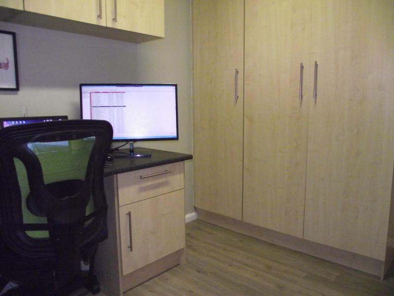 Property For Rent in Langeberg Ridge, Cape Town 14