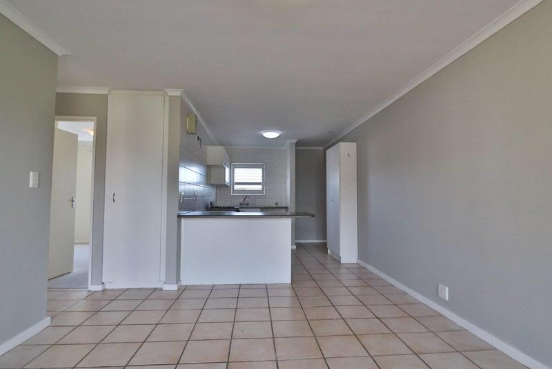 Property For Rent in Sonstraal Heights, Durbanville 3