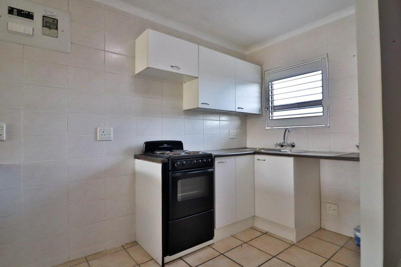 Property For Rent in Sonstraal Heights, Durbanville 4