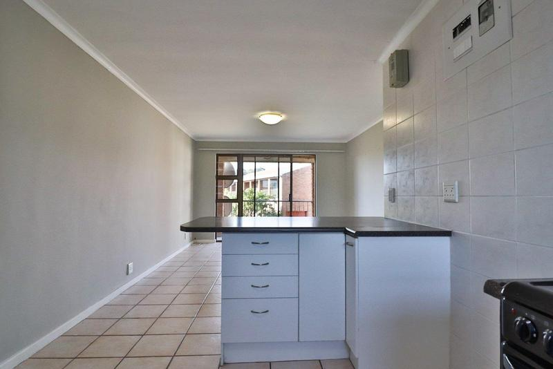 Property For Rent in Sonstraal Heights, Durbanville 6
