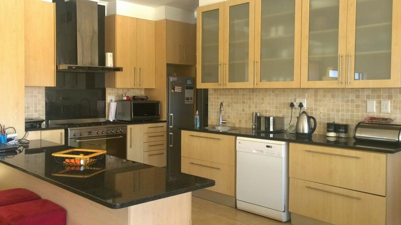 Property For Rent in Sonkring, Brackenfell 8