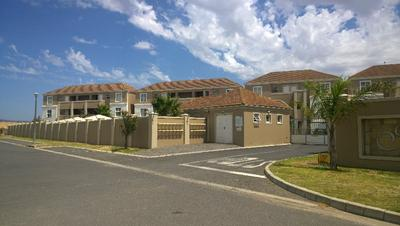 Property For Rent in Uitzicht, Cape Town