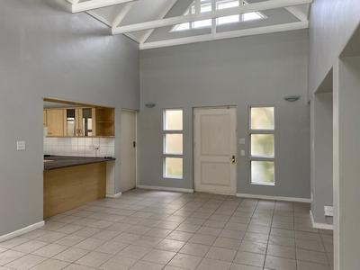 Property For Rent in Amanda Glen, Durbanville