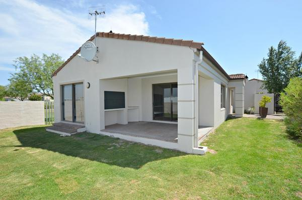 Property For Sale in Kleinbron Park, Cape Town
