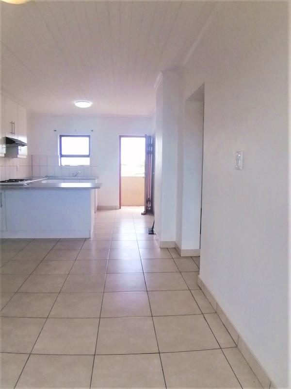 Property For Rent in Oakglen, Bellville 8