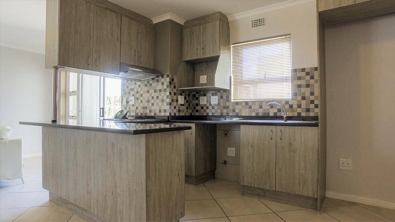 Property For Rent in Buhrein, Kraaifontein 6