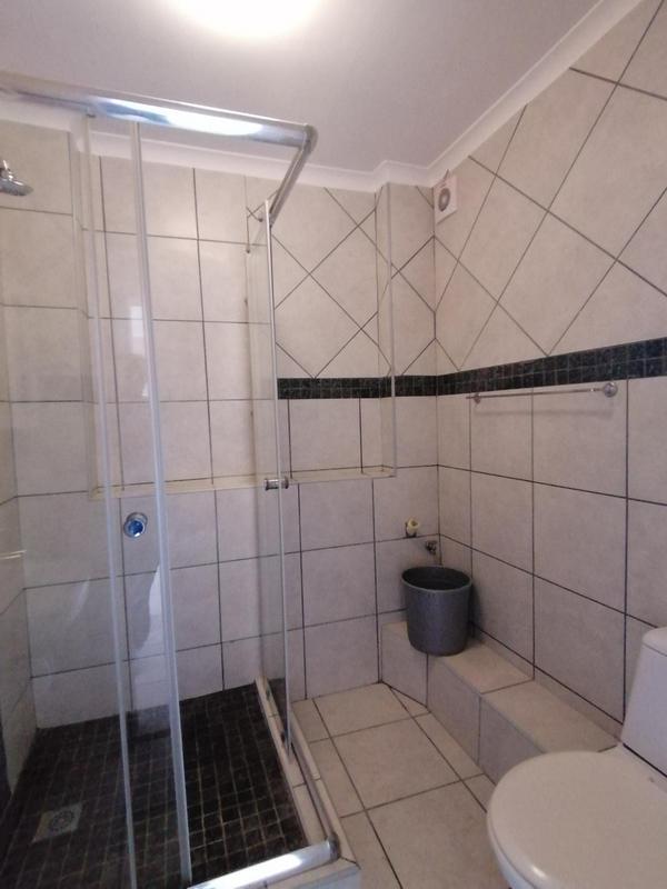 Property For Rent in Uitzicht, Kraaifontein 7