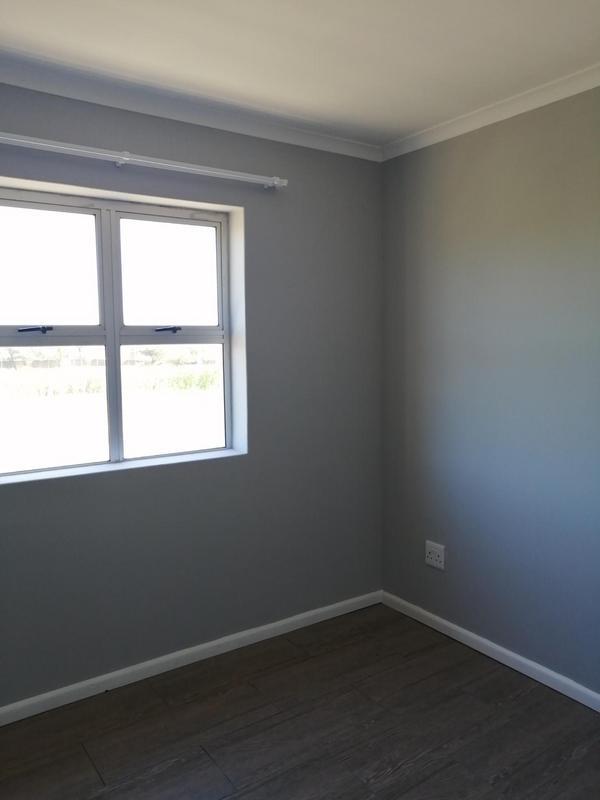Property For Rent in Uitzicht, Kraaifontein 9