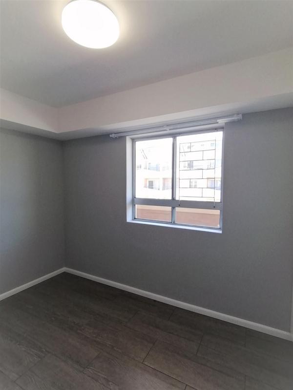 Property For Rent in Uitzicht, Kraaifontein 12