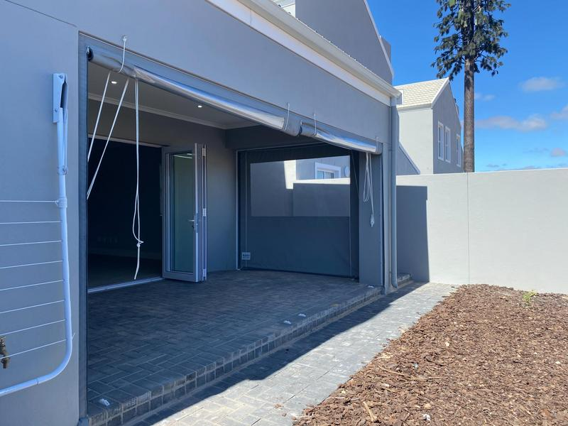 Property For Rent in Langeberg Ridge, Cape Town 6