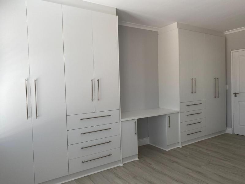 Property For Rent in Langeberg Ridge, Cape Town 10