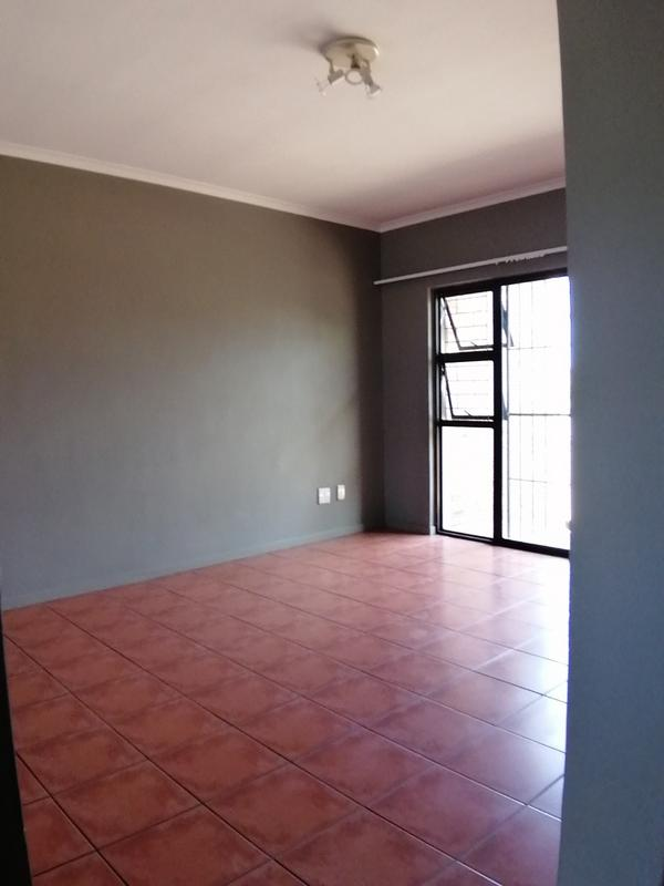 Property For Rent in Sonstraal Heights, Durbanville 7