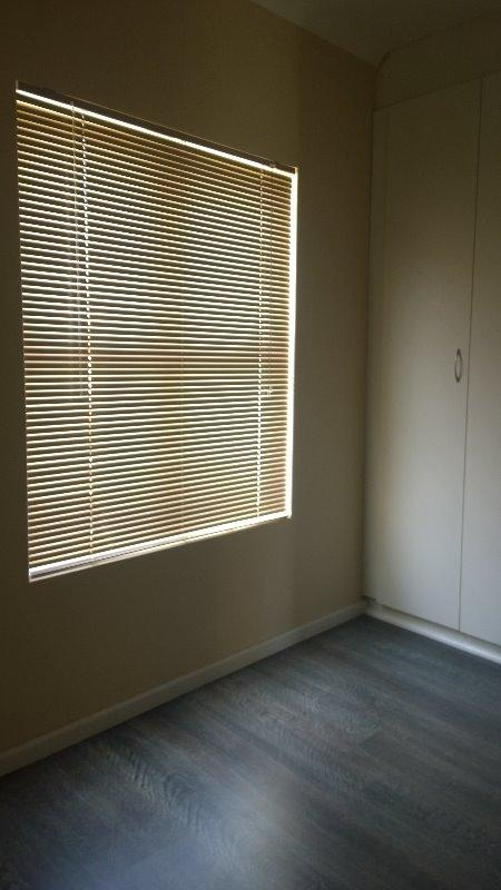 Property For Rent in Uitzicht, Cape Town 8