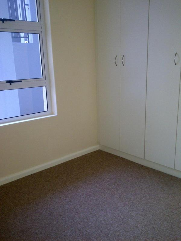 Property For Rent in Buhrein, Kraaifontein 9