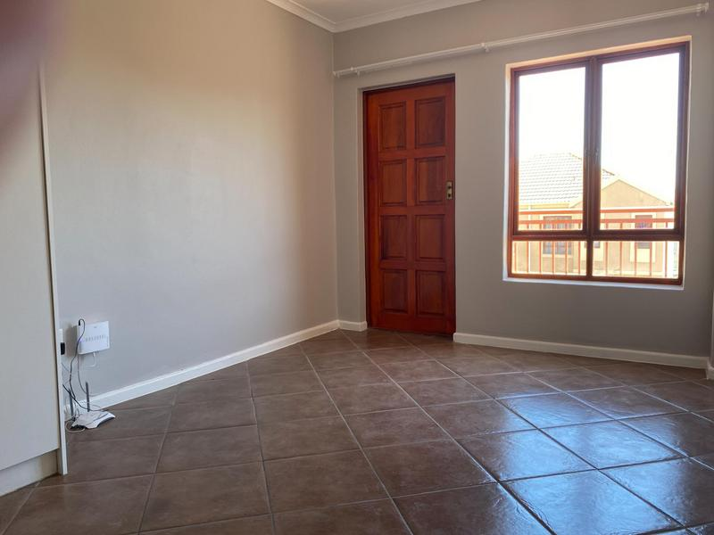 Property For Rent in Protea Heights, Brackenfell 7