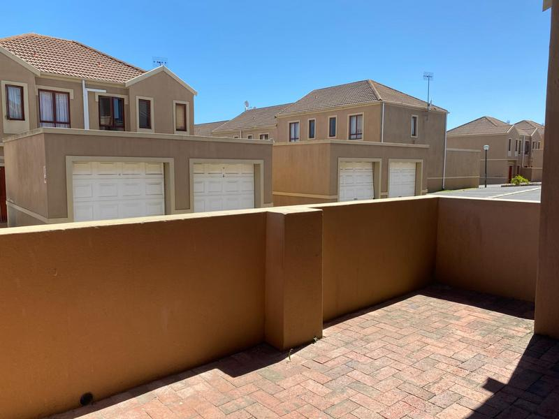 Property For Rent in Protea Heights, Brackenfell 8