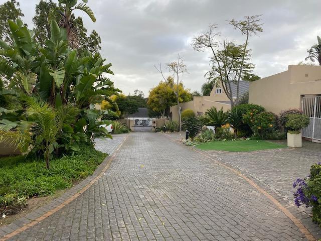 Property For Rent in Amanda Glen, Durbanville 3