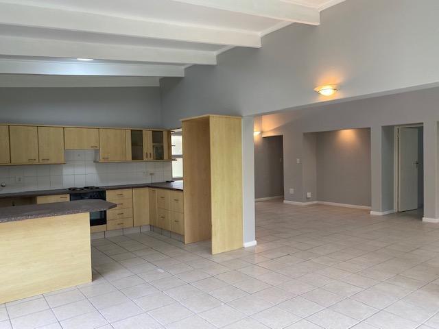 Property For Rent in Amanda Glen, Durbanville 5