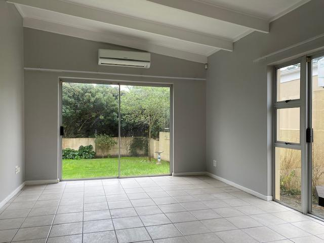 Property For Rent in Amanda Glen, Durbanville 6
