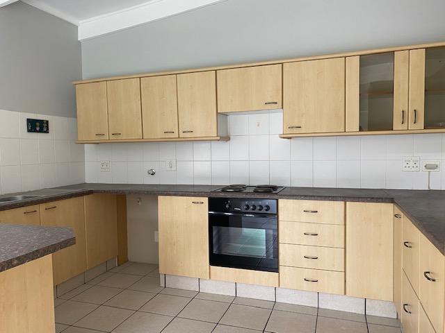 Property For Rent in Amanda Glen, Durbanville 7