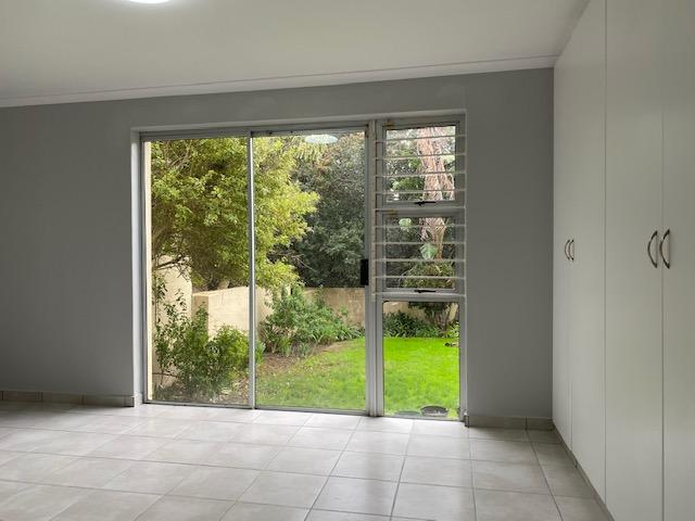 Property For Rent in Amanda Glen, Durbanville 8