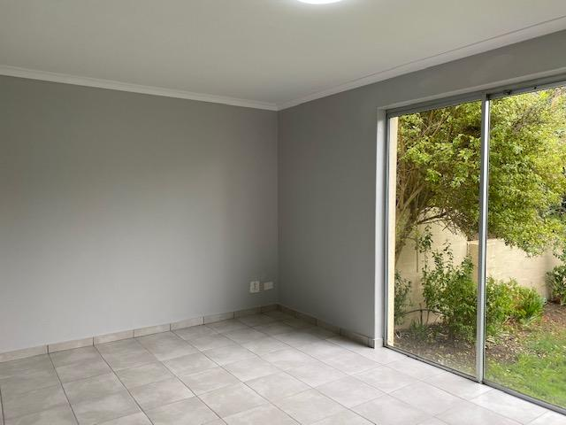 Property For Rent in Amanda Glen, Durbanville 11
