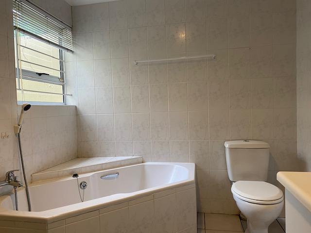 Property For Rent in Amanda Glen, Durbanville 13