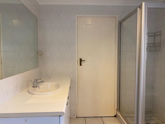 Property For Rent in Amanda Glen, Durbanville 15