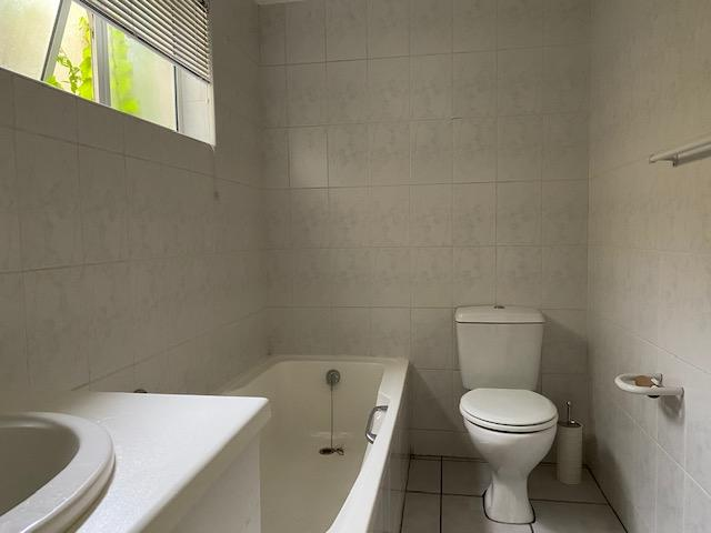 Property For Rent in Amanda Glen, Durbanville 16