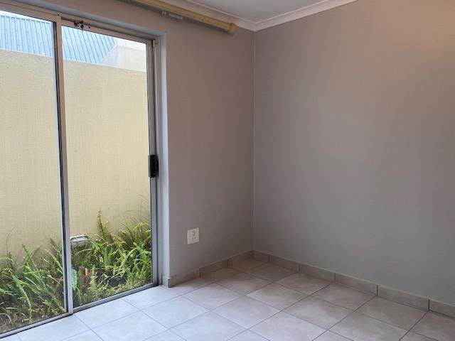 Property For Rent in Amanda Glen, Durbanville 17