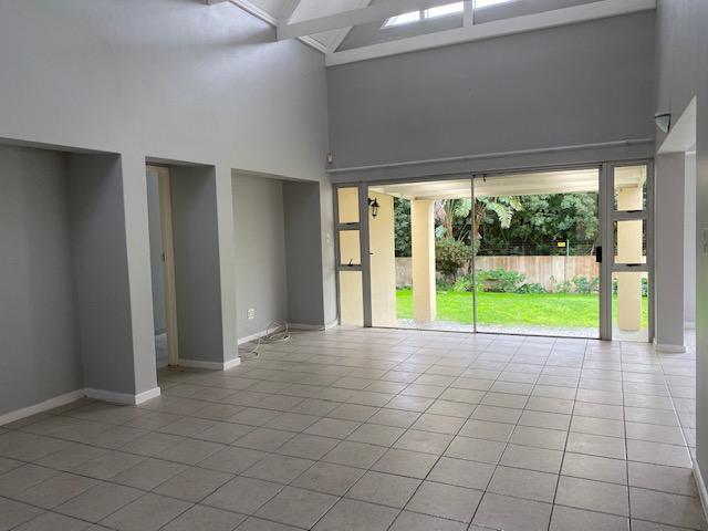 Property For Rent in Amanda Glen, Durbanville 4