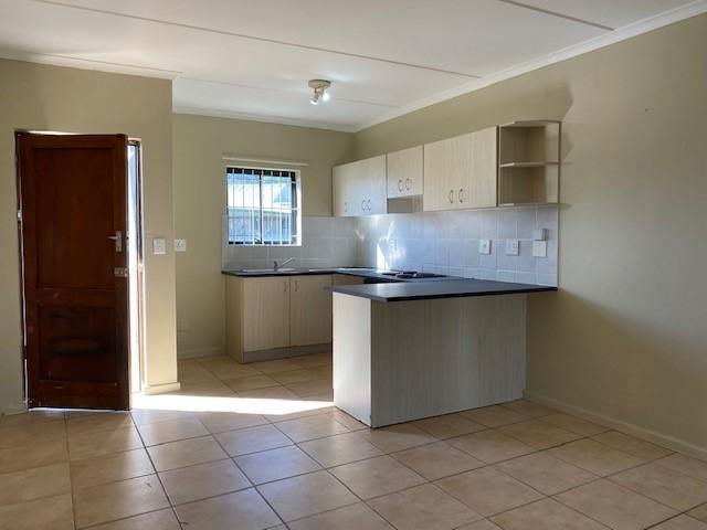 Property For Rent in Stellenbosch, Stellenbosch 2