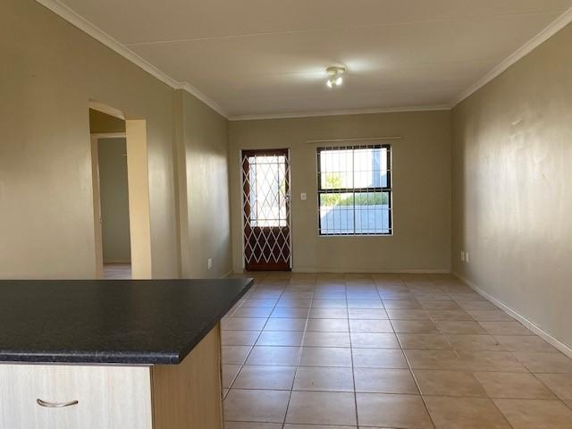 Property For Rent in Stellenbosch, Stellenbosch 4