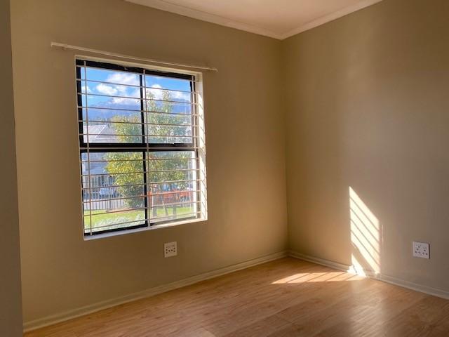 Property For Rent in Stellenbosch, Stellenbosch 5