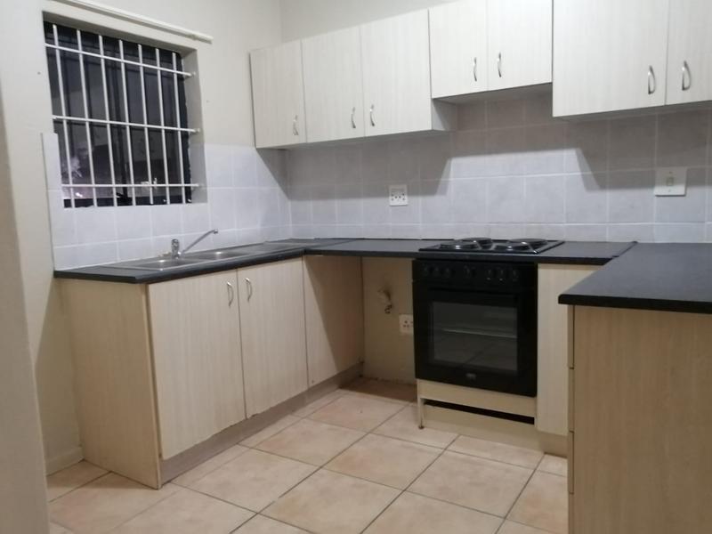 Property For Rent in Stellenbosch, Stellenbosch 3