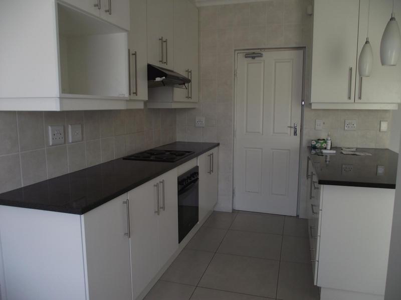 Property For Rent in Langeberg Ridge, Cape Town 7